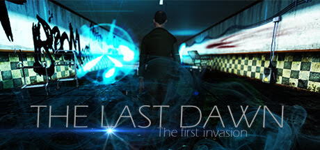 The Last Dawn The first invation Free Download