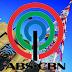 Pagdinig sa Prangkisa ng ABS-CBN, Tinapos na ng Kamara