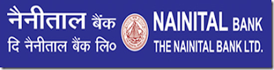 Recruitment-of-Management-Trainees-in-Nainital-Bank-2017-18
