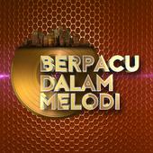 BDM (Berpacu Dalam Melodi) Trans7 Apk Download review