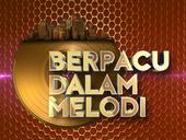 BDM (Berpacu Dalam Melodi) Trans7 Apk Download v.1.1
