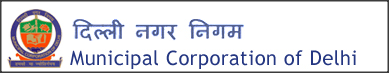 MCD Teacher Recruitment 2013-14