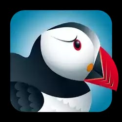 download puffin browser pro premium