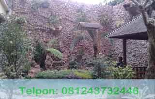 Tukang Taman Pamulang, Jasa Pembuat Taman di Pamulang, Jasa tukang taman pamulang, Jasa Renovasi Taman di Pamulang