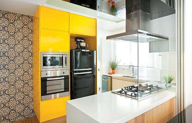 cozinhas-americanas-planejadas-coloridas-modernas-11