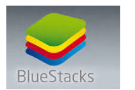 BlueStacks Free Download Offline Installer Latest Version