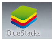 BlueStacks 2017 Free Download Offline Installer
