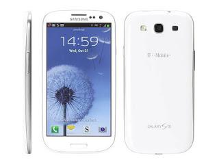 طريقة عمل روت لجهاز Galaxy S3 GT-I9305T اصدار 4.4.4