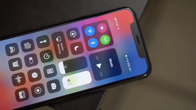 KGI Believes Apple Could Price Its Upcoming 6.1-Inch LCD iPhone Model For $550-$650, As It May Includes Dual-SIM Feature