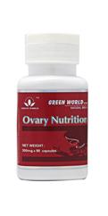 http://www.gw-octashop.com/2015/12/ovary-nutrition-capsule.html