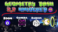 Geometry Dash 2.2 APK Download Android