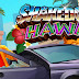 Download Shakedown: Hawaii v1.1.3a + Crack