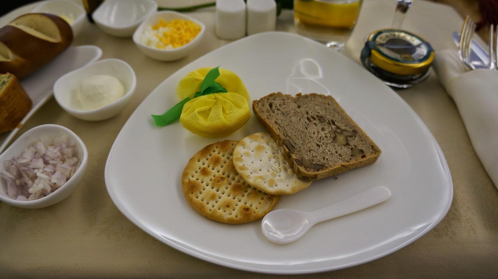 hotelholic: 韓亞航法蘭克福-首爾頭等艙(Asiana First Class: Frankfurt-Seoul)