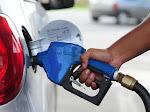 ULTIMA-HORA:Os preços de combustíveis e outros produtos petrolíferos serão ajustados a partir de amanha, 1 de Outubro de 2016.