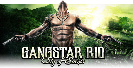 Gangstar rio: city of saints 1. 2. 1g download apk for android aptoide.