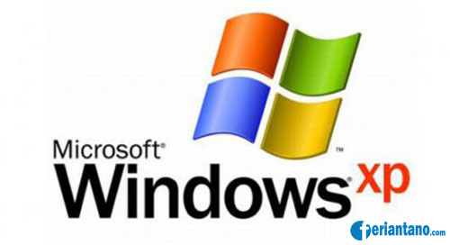 Tahun 2014 Windows XP Akan Ditutup - Feriantano.com