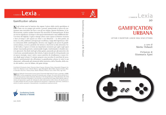 http://www.aracneeditrice.it/aracneweb/index.php/pubblicazione.html?item=9788854892880
