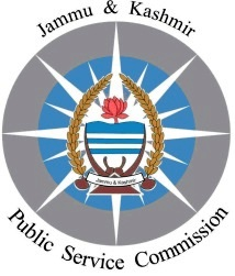 JKPSC KAS  Prelims today's  Question Papers 2018 - PDF JKPSC.nic.in