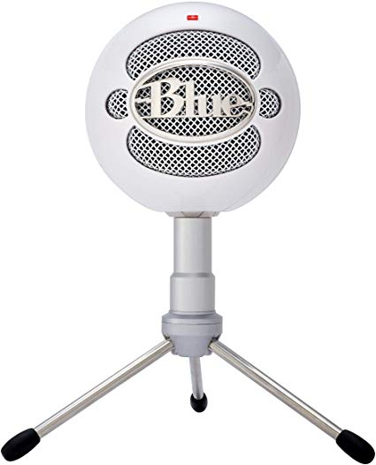blue-snowball-ice-condenser-microphone