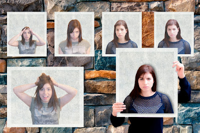 Body language and its importance