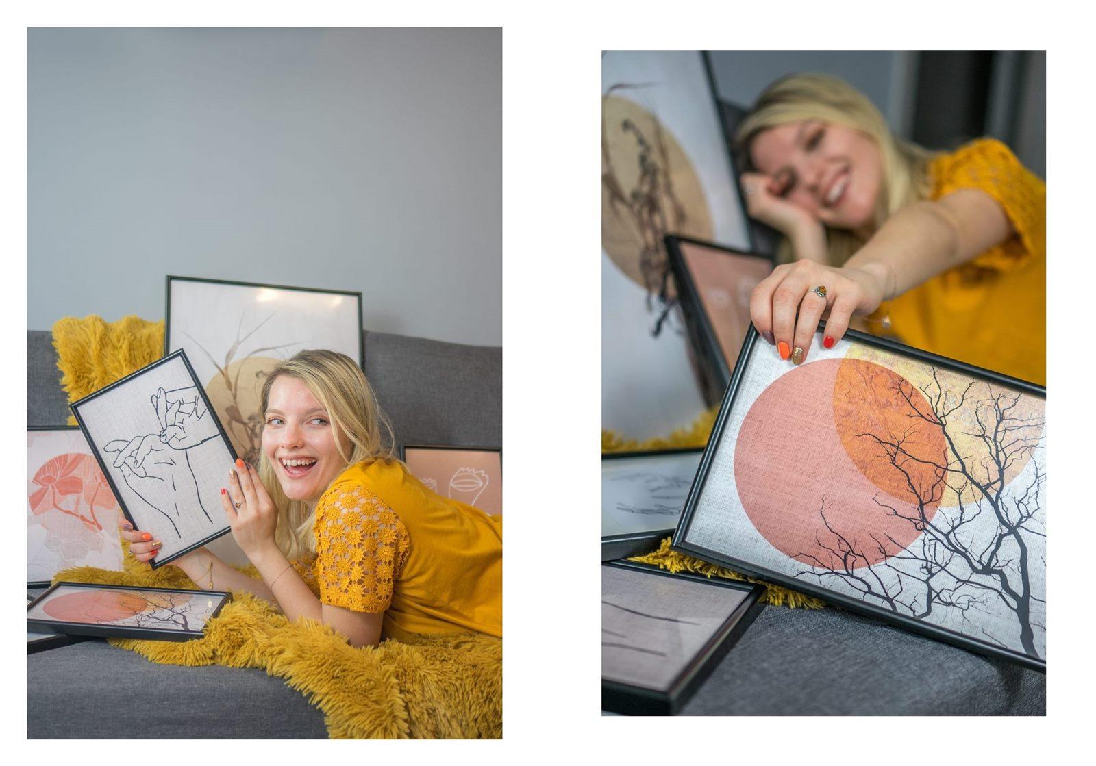 Zobacz jak urządzić salon i mieszkanie! Stylowe dekoracje na ścianę modne plakaty w ramie obrazy na płótnie galeria obrazów do salonu plakaty w stylu skandynawskim duży wybór plakatów do kuchni salonu sypialni i biura!