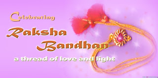 Happy Raksha Bandhan Photos free download