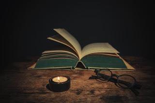 أربع روايات بمواضيع غربية يجدر بك قراءتها كتب تحميل روايا pdf كتاب سينوغرافيا