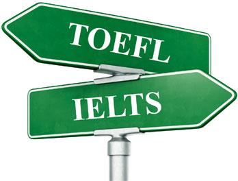 3 Alasan Mengapa TOEFL dan IELTS sangat Penting