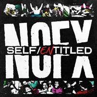 [2012] - Self Entitled