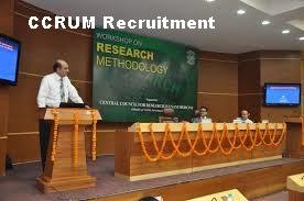 CCRUM Recruitment accountant & junior accountant 2018-19 - Bestjobs