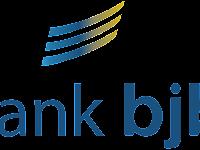 Bank BJB - Penerimaan  Officer Development Program (ODP) and Account Officer Program Development (AODP) 2020
