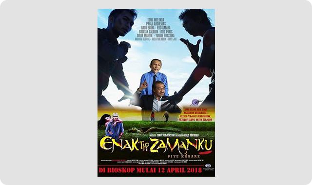 https://www.tujuweb.xyz/2019/06/download-film-enak-tho-zamanku-piye-kabare-full-movie.html