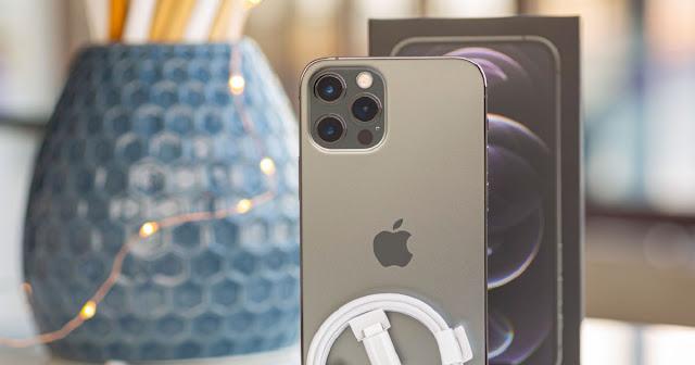 تقرير: Apple iPhone 13 لدعم الشحن السلكي بقوة 25 واط