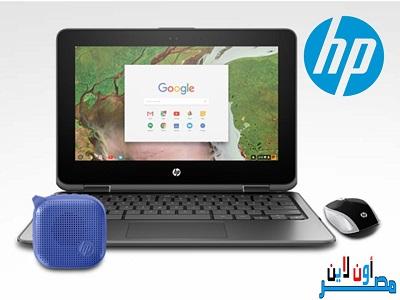 لاب توب - لاب توب hp - أسعار لاب توب hp - مميزات لاب توب hp - أفضل لاب توب فى مصر - HP probook 450 G4 - HP Envy - HP Pavilion