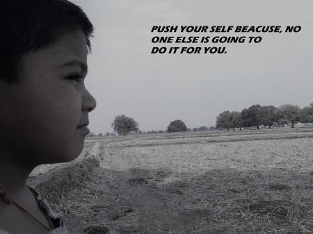 खुद को motivate कैसे करें