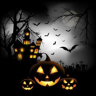 Halloween w Polsce? Dlaczego tyle ludzi to krytukuje.
