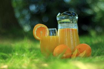 सेहत से भरपूर संतरे के फायदे व नुकसान। Orange Fruit
