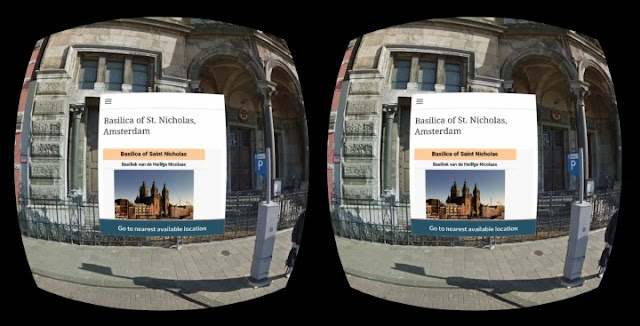androidn-support-VR-streetview