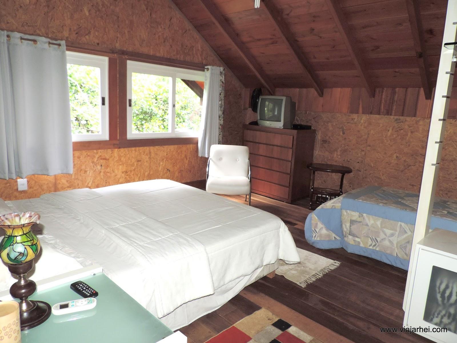 Dica de casa para para alugar em Canela Rio Grande do Sul. Viajar  #935C38 1600 1200