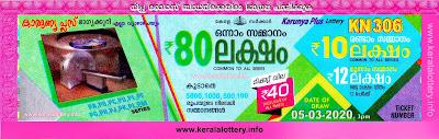 """KeralaLottery.info, """"kerala lottery result 5 3 2020 karunya plus kn 306"""", karunya plus today result : 5-3-2020 karunya plus lottery kn-306, kerala lottery result 5-3-2020, karunya plus lottery results, kerala lottery result today karunya plus, karunya plus lottery result, kerala lottery result karunya plus today, kerala lottery karunya plus today result, karunya plus kerala lottery result, karunya plus lottery kn.306 results 5/03/2020, karunya plus lottery kn 306, live karunya plus lottery kn-306, karunya plus lottery, kerala lottery today result karunya plus, karunya plus lottery (kn-306) 5/03/2020, today karunya plus lottery result, karunya plus lottery today result, karunya plus lottery results today, today kerala lottery result karunya plus, kerala lottery results today karunya plus 5 03 5, karunya plus lottery today, today lottery result karunya plus 5.3.20, karunya plus lottery result today 5.3.2020, kerala lottery result live, kerala lottery bumper result, kerala lottery result yesterday, kerala lottery result today, kerala online lottery results, kerala lottery draw, kerala lottery results, kerala state lottery today, kerala lottare, kerala lottery result, lottery today, kerala lottery today draw result, kerala lottery online purchase, kerala lottery, kl result,  yesterday lottery results, lotteries results, keralalotteries, kerala lottery, keralalotteryresult, kerala lottery result, kerala lottery result live, kerala lottery today, kerala lottery result today, kerala lottery results today, today kerala lottery result, kerala lottery ticket pictures, kerala samsthana bhagyakuri"""