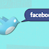 Linking Twitter to Facebook