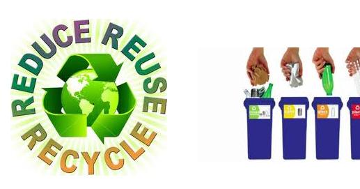 Sonhar Com A Mesma Pessoa Varias Vezes Significado: Coisas & Dikas : Reduzir, Reutilizar, Reciclar