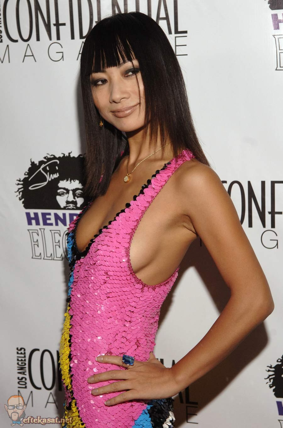 Leaked Bai Ling nude (45 photo), Tits, Hot, Instagram, swimsuit 2017
