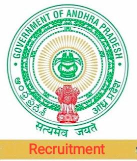 Ayurveda, Unani Medical Officer Vacancy in Andhra Pradesh PSC