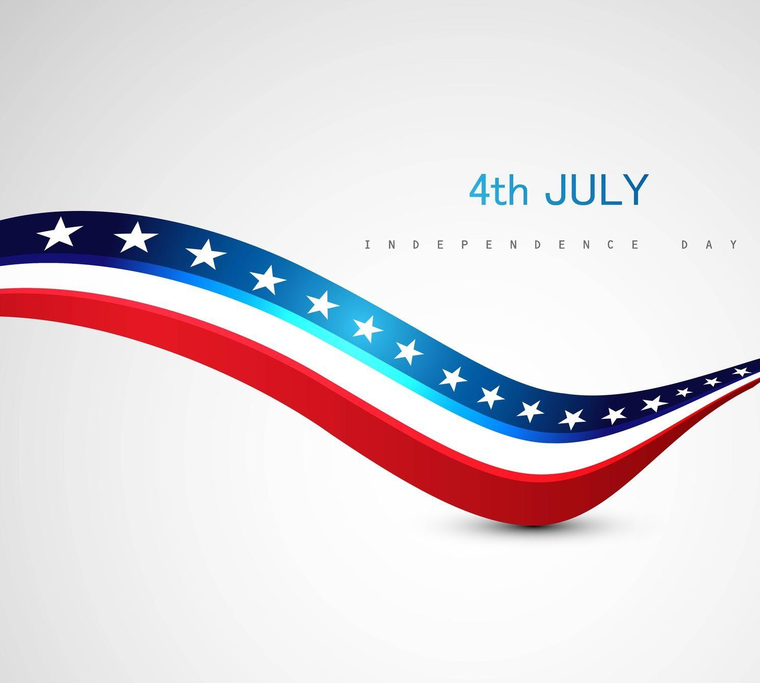 Motorcycles Wallpapers 4th Of July 2014 HD Wallpapers