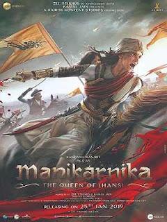 manikarnika-the-queen-of-jhansi-2019-hindi-400mb-dvdscr-480p-x264