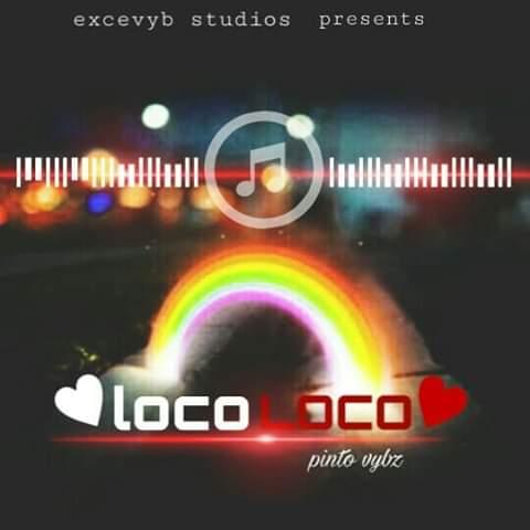 Pinto Vybz_Loco loco  mp3 download