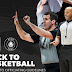 Canada Basketball and CBOC Release Return to Officiating Guidelines; Hosting Webinar Aug 24