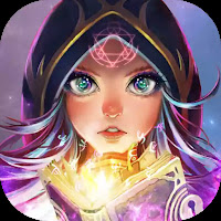 Elf Legend Mod Apk Mod Menu/Fast Win/One Hit)