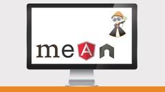 the-complete-javascript-developer-mean-stack-zero-to-hero